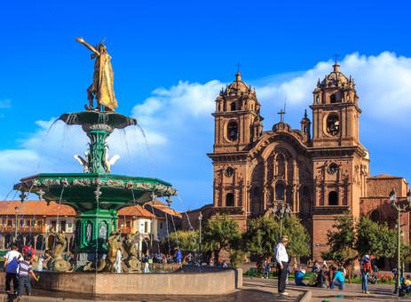 cusco-plaza-de-armasjpg