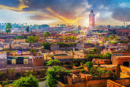 marrakesh-1-1jpg