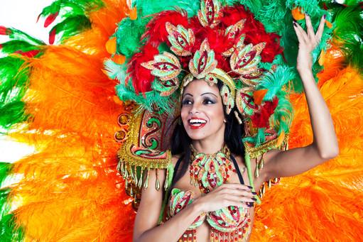 brazilian-wearing-samba-costume-14419692