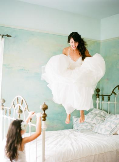 Jen Fariello Photography