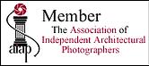 AIAP_member_banner.png