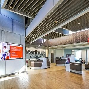 Meritrust Bank
