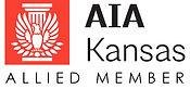allied-logo_new.jpg