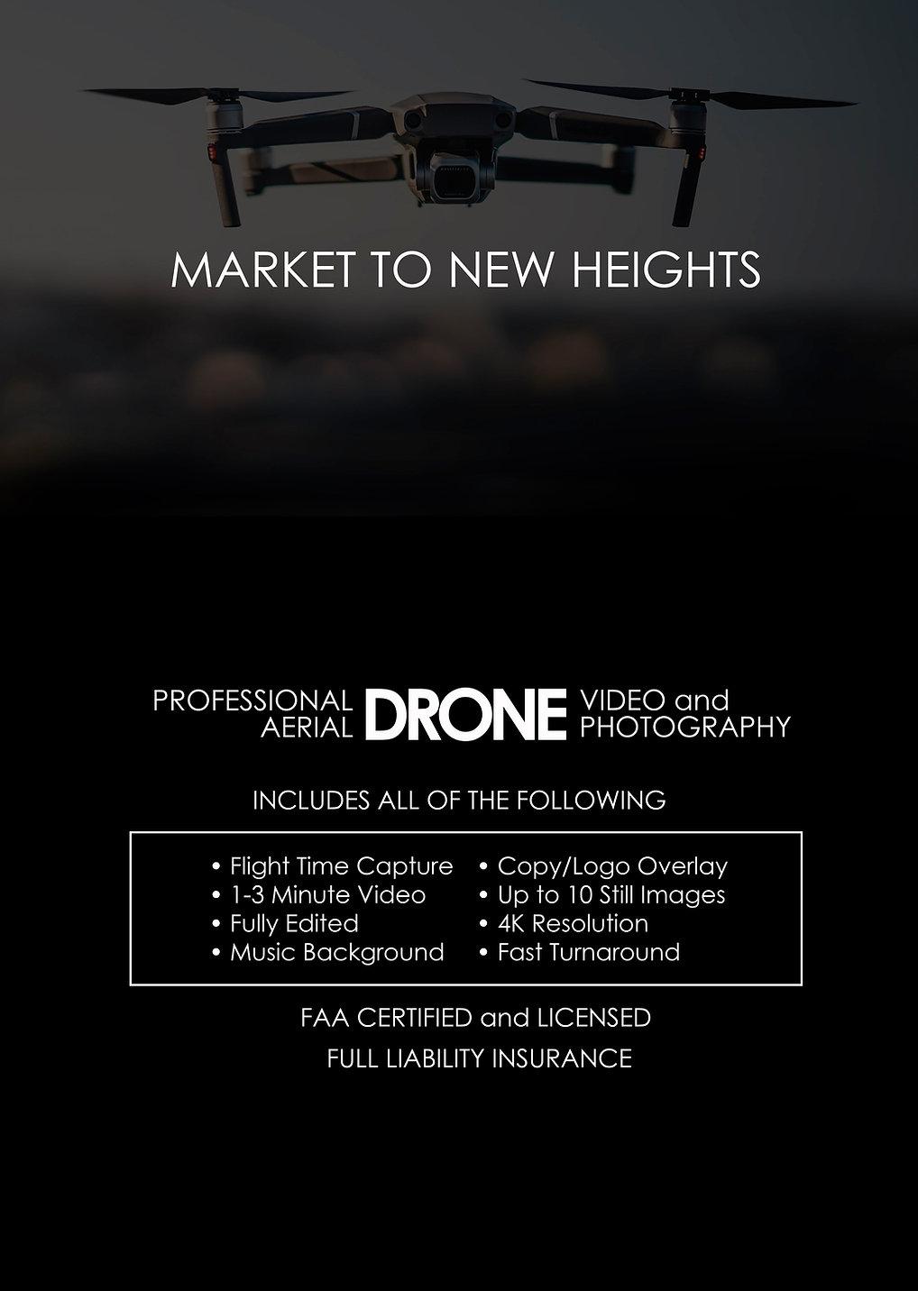 DRONE SLIDE web.jpg