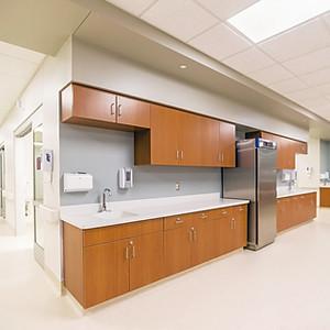 Salina Hospital