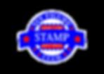 Stamp_Club_Logo_.png