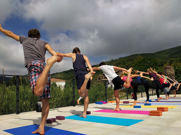 Yoga auf Elba.jpg
