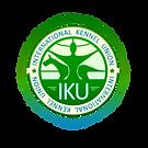 Logo-v.4.5.png