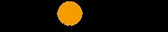 logo-LMZ_BW_png.png