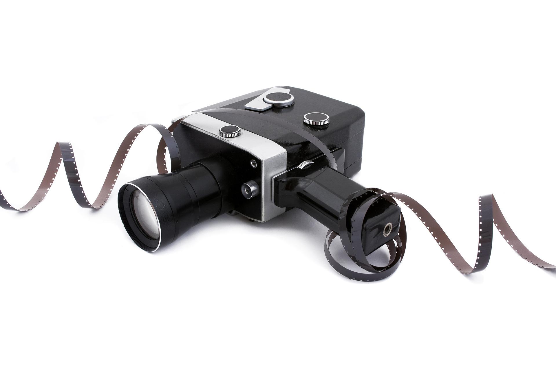 film-2333022_1920