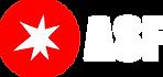 logo_circle_asf_inline.png