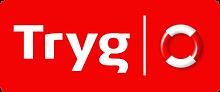 Tryg-logo.png