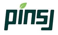Pinsj logo jpg_liten.jpeg