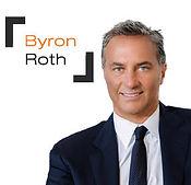 byronroth