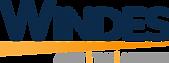 Gold - Windes Logo.png