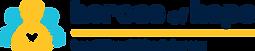 Horizontal Logo_Full Color.png
