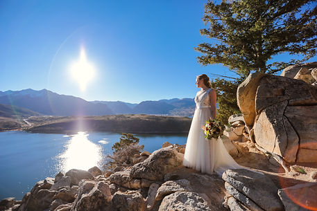wedding hair, Whitefish Montana, mountain wedding hair and makeup salon, bridal hairstylist, makeup artist, airbrush makeup