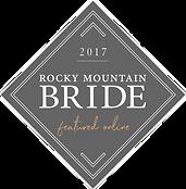 rocky mountain bride wedding hair and makeup