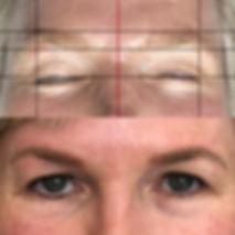 Eyebrow Tattoo Microblading 3d 6d Permanent Eyebrow