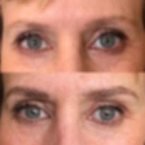 Microblading Eyebrows Breckenridge Colorado