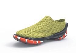 shoe for portfolio!!!!-05