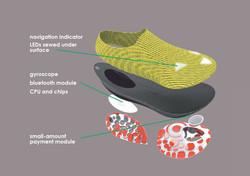 shoe for portfolio!!!!-06