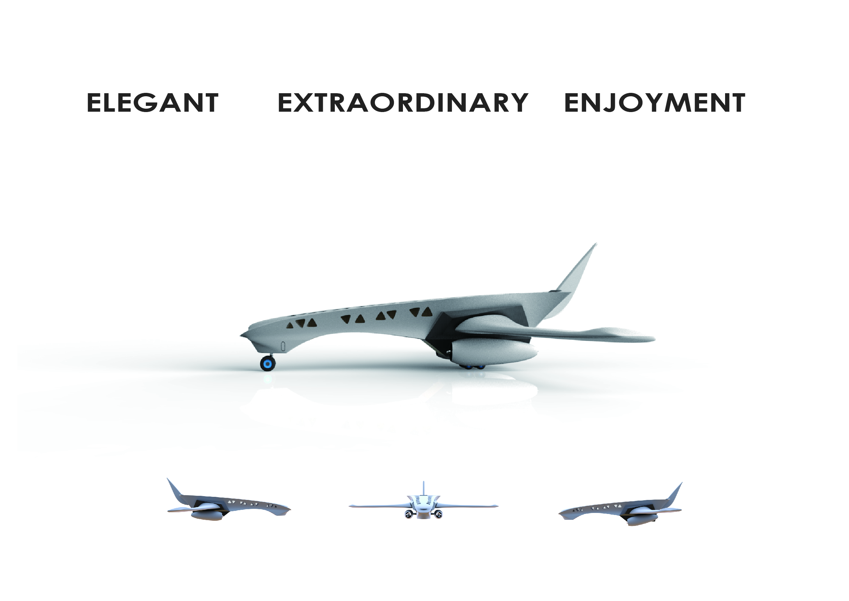 group-based plane-09