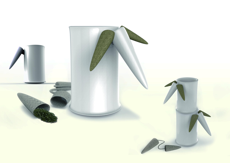 bamboo for portfolio-05