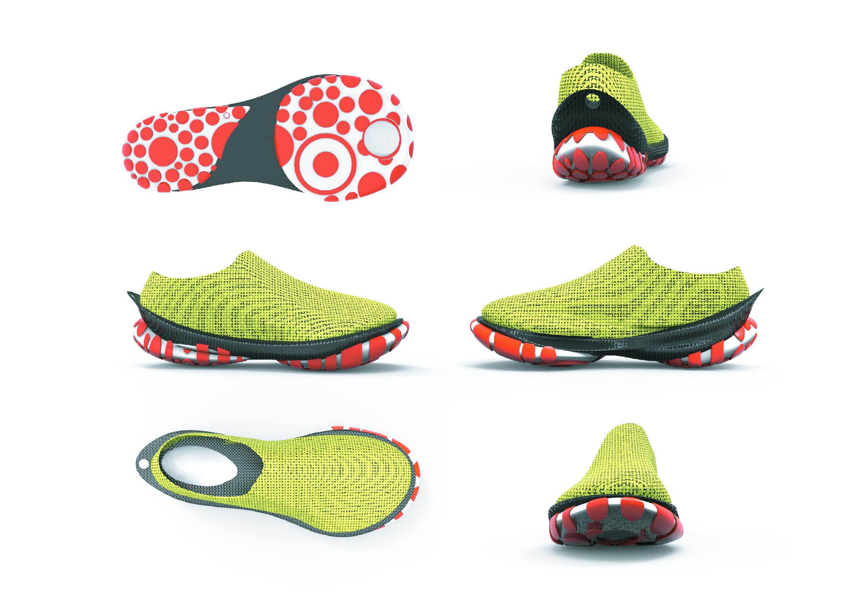 shoe for portfolio!!!!-07
