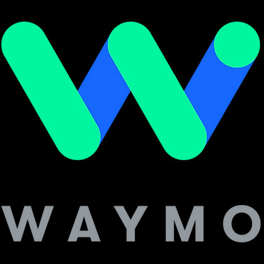 APP for Waymo self-driving service