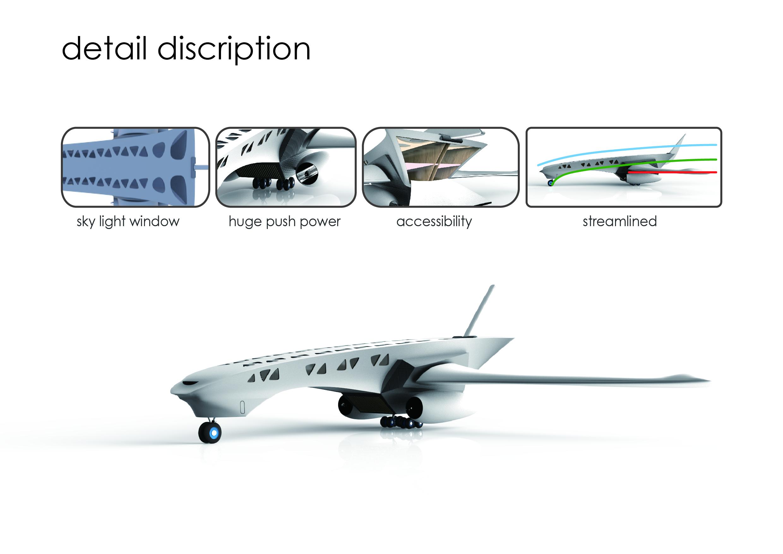 group-based plane-08