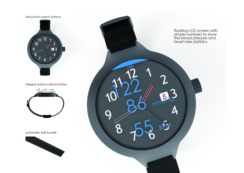 watch for portfolio-06