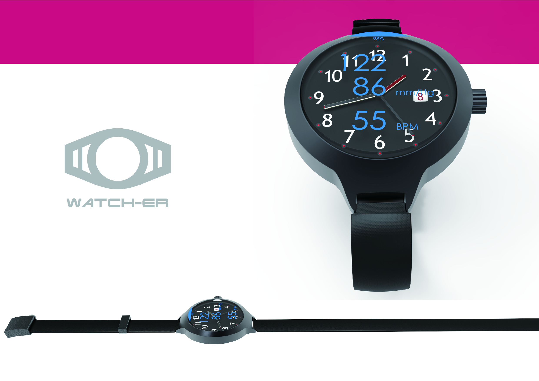 watch for portfolio-09