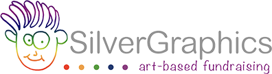 silvergraphics-main-logo.png