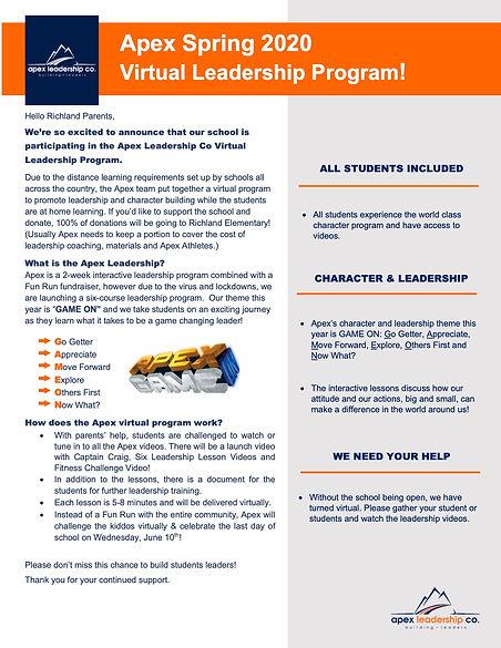 Apex Virtual Leadership Newsletter.jpg