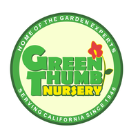 green thumb.png