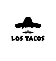 los tacos.png