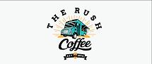 rush coffee.png