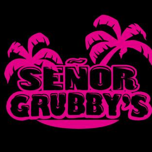 senor-grubby.jpg
