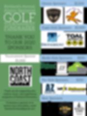 Golf Sponsors 2020.png