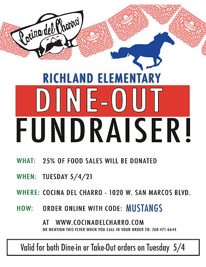Richland Dine-Out Flyer.jpg