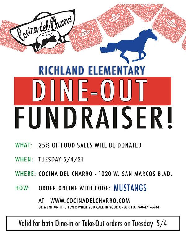 Richland Dine-Out Flyer.jpg