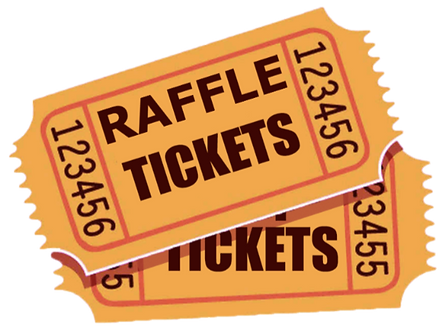 raffle-tickets-1_edited.png
