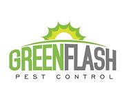 Green%252520Flash%252520Logo_edited_edit