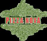 pizzanova-logo-extended.png