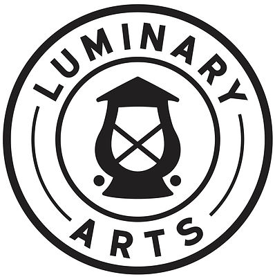 Luminary Arts Logo.jpg