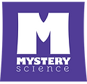 Mystery_Science-1478887733.png