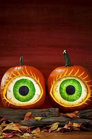 pump eyeball.jpg