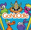 go noodle.png