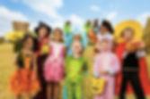 halloween-costume-ideas-for-kids.jpg